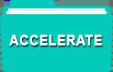 AccelerateFolder