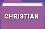 ChristianFolder 4.13.31 PM