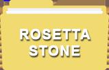 RosettaStoneFolder