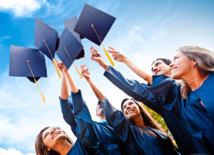 IVLA College Scholarship