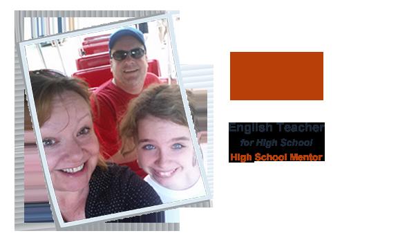 Bethanie Frank