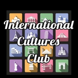 CulturesClub