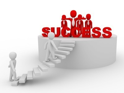Steps for Successful Online Learning