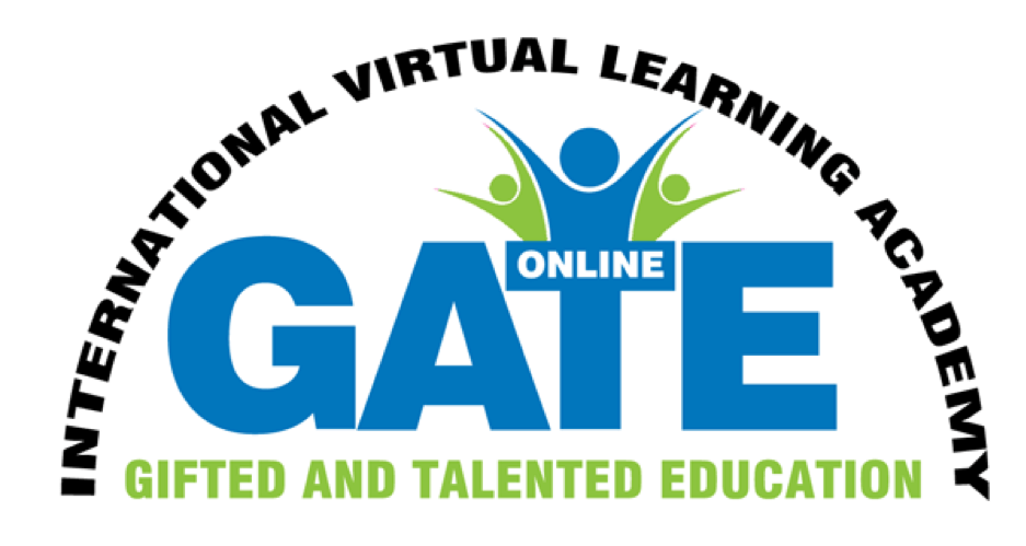 Gifted and Talented Education with IVLA