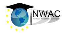 NWAC - Online private school with IVLA and international online school