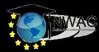 NWAC at International Virtual Learning Academy