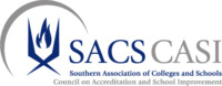SACSCASI at International Virtual Learning Academy