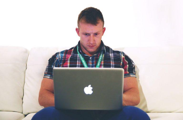 online adult high school - IVLA