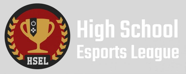 Blog Image For High School Esports League Opportunity