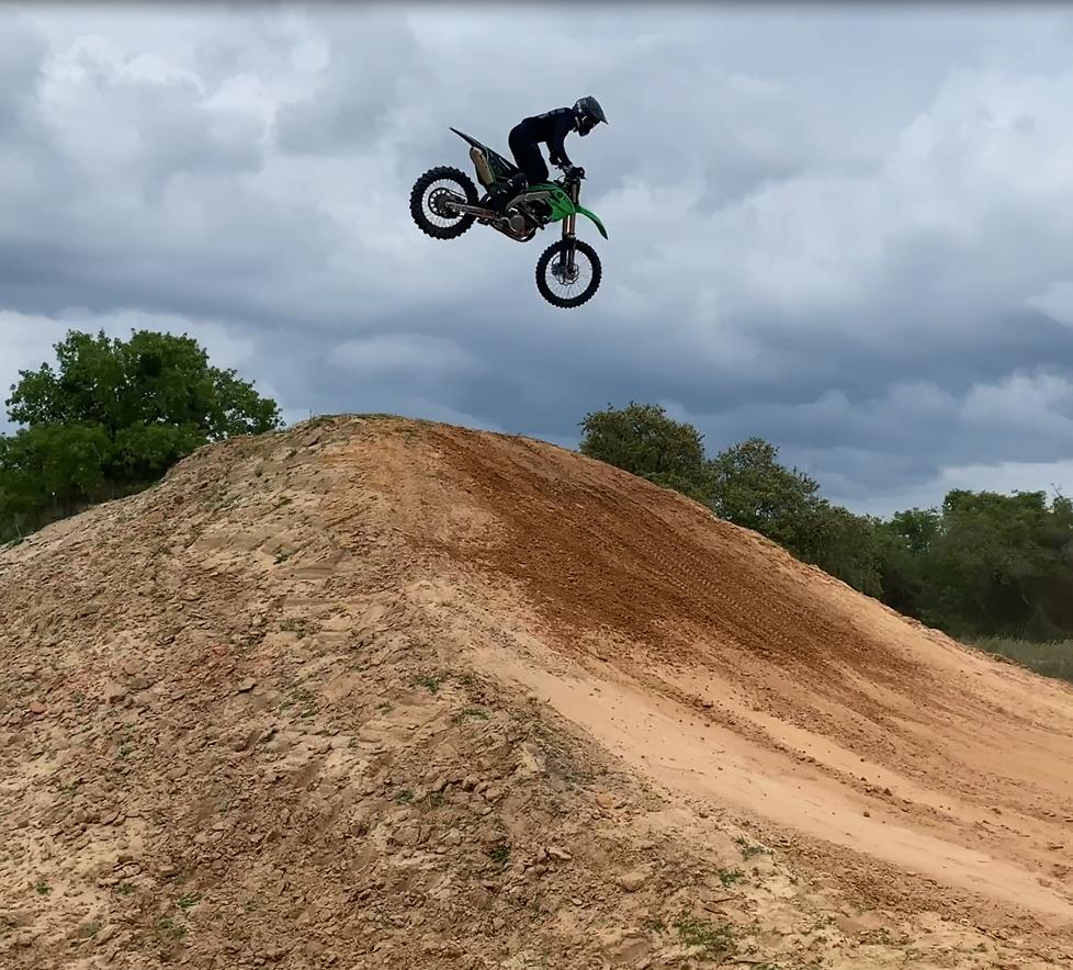 christian-dresser motocross online high school