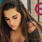 gigi cesare singer online high school