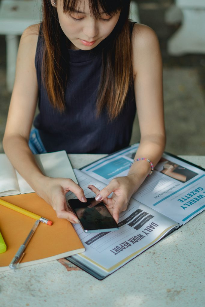 online curriculum K-12 - accelerate